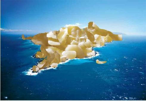 mashed-potato-island